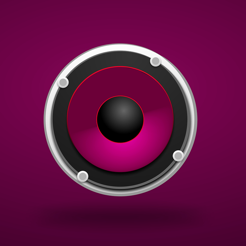 ‎Voice Pitch and Tempo Changer - Adjust Speed & Tempo of Audio Recordings