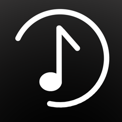 ‎SpeedPitch - Audio Player For Changing Song's Speed & Pitch