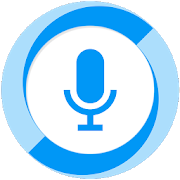 HOUND Voice Search & Personal Assistant