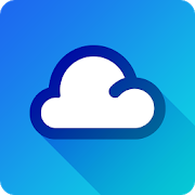 1Weather:Widget Forecast Radar